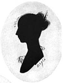 Portrait by WmMS Doyle Boston2.png