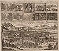 Portrait de Cartouche et différents épisodes de son existence et au-dessous une vue de Paris.jpeg