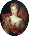 Portrait of Angélica de Fontanges.png