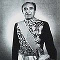Portrait of Asadollah Alam.jpg
