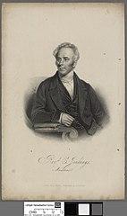 E. Jinkings, Maidstone