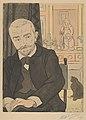 Portrait of Huysmans MET DP837362.jpg