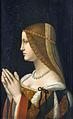 Portrait of Lady, 1500 (Philadelphia).jpg