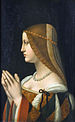 Portrait of Lady, 1500 (Philadelphia).jpg