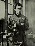 Portrait of Marie Curie.jpg