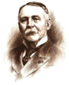 Portrait of Norman Bruce Ream from The New York Genealogical and Biographical Record, Volume 47.png