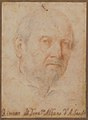 Portrait of a Man- Francesco Albani ? MET 1978.276.jpg