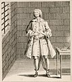 Portraits, memoirs, and characters, of remarkable persons, from the revolution in 1688 to the end of the reign of George II. Collected from the most authentic accounts extant (1820) (14783114882).jpg