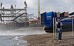 Portsmouth MMB 90 Hoverport.jpg