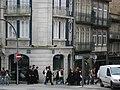 Portugal (15001163574).jpg