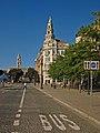 Portugal - Porto - Avenida dos Aliados (5094804580).jpg