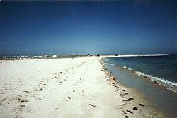 Portugal Armona Strand.jpg