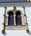 Portugal Evora Palacio D. Manuel (453160699).jpg