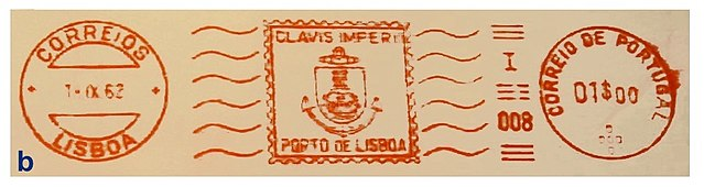 Portugal stamp type A1bb.jpg
