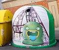Portugalete - Reciclaje de residuos urbanos 8.jpg
