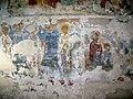 Posada Rybotycka cerkiew greckokatolicka pw. św. Onufrego, ob. muzeum 07 JoannaPyka.JPG