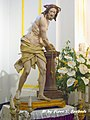 Positano (NA), 2013, Chiesa di Santa Maria Assunta. (9711609998).jpg
