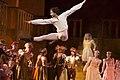Poskromienie złośnicy, choreografia John Cranko, Polski Balet Narodowy, fot. Ewa Krasucka TW-ON.jpg