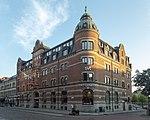 Post- och telegrafshuset, Borås.jpg