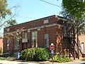 Post Office Manheim PA 17545.JPG
