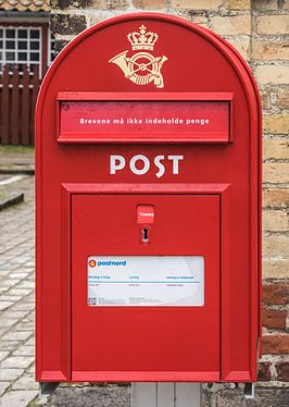 266px-Postbox_in_Viborg_Danemark.jpg