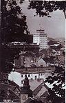 Postcard of Ljubljana view 1930 (3).jpg
