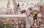 Postcard of Maribor 1910s.jpg