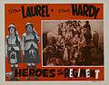 Poster - Bonnie Scotland 07.jpg