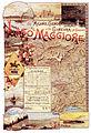 Poster railway schedule Lago Maggiore 2.jpg