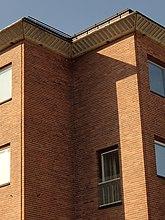 Fil:Posthuset Sundsvall 42.jpg