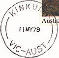 Postmark Kinkuna Victoria.jpg
