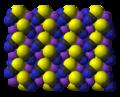 Potassium-thiocyanate-xtal-3D-vdW-A.png