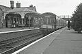 Potton Station 1967.jpg