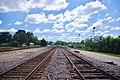 Potts-Camp-RR-tracks-ms.jpg