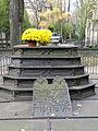 Powązki Cemetery - 01.jpg