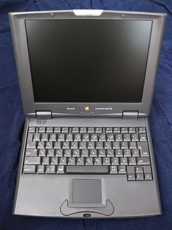 PowerBook2400c 180.jpg