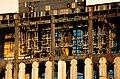 Power station guts (21287629018).jpg
