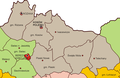 Powiat kosowski (województwo poleskie).png