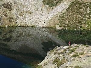 Pozo de las Lomas.jpg