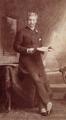 Príncipe real D. Carlos (Copenhaga, 1883) - Hansen & Weller.png