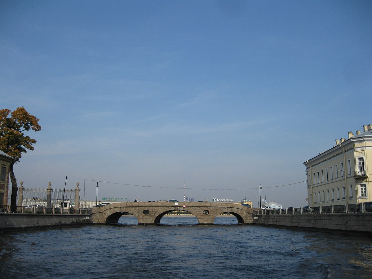 Prachechny Bridge Saint Petersburg.jpg