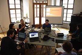 Praha, Skautský institut, setkání s FKAG.jpg