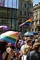 Praha, Staré Město, Prague Pride 2012 II.jpg