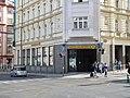 Praha Vinohrady Jugoslavska 1 Commerzbank.jpg
