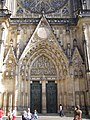 Praha katedra 05.jpg