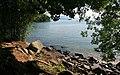 Prainha - Paraty - RJ - panoramio (9).jpg