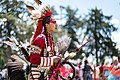 Prairie Island Indian Community Wacipi (powow) (34995496003).jpg