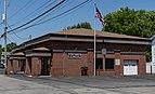 Prairie Township Administrative Center 1.jpg