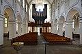 Predigerkirche - Innenansicht 2012-09-27 15-06-57.JPG