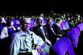 Premia Runeta 2011-4.jpg